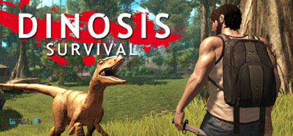 Dinosis-Survival-pc-cover