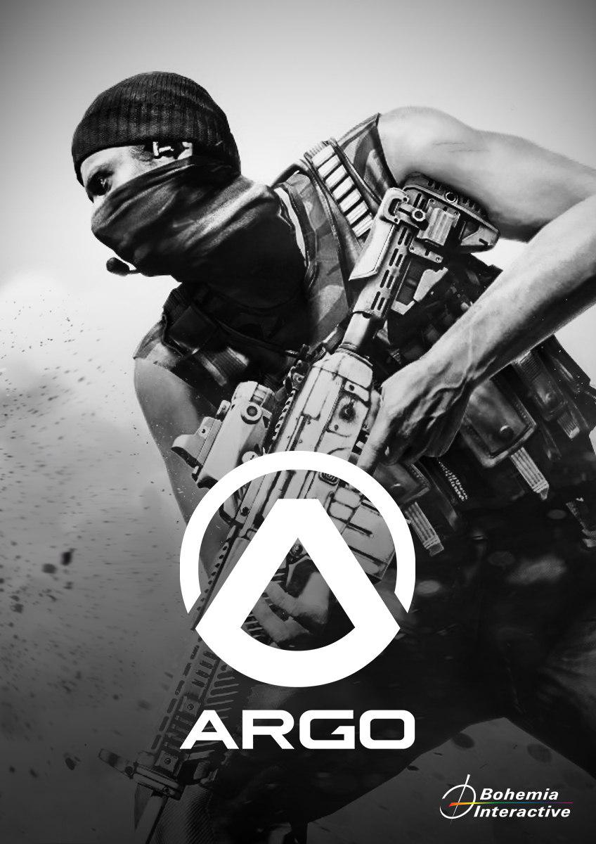 http://img5.downloadha.com/hosein/Game/July%202017/13/Argo-pc-cover-large.jpg