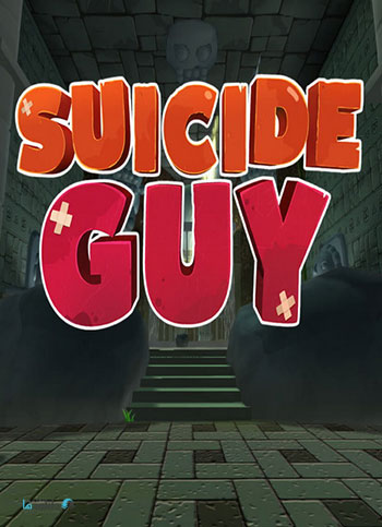 Suicide-Guy-pc-cover