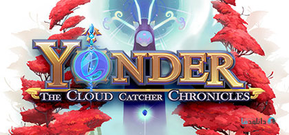 دانلود-بازی-Yonder-The-Cloud-Catcher-Chronicles
