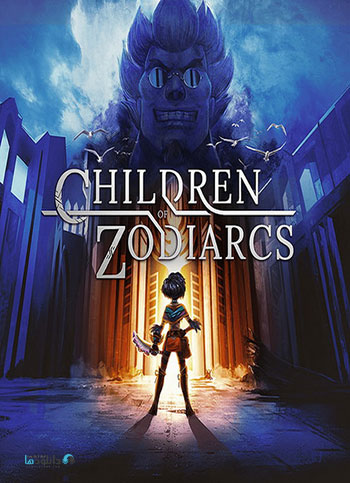 Children-of-Zodiarcs-pc-cover