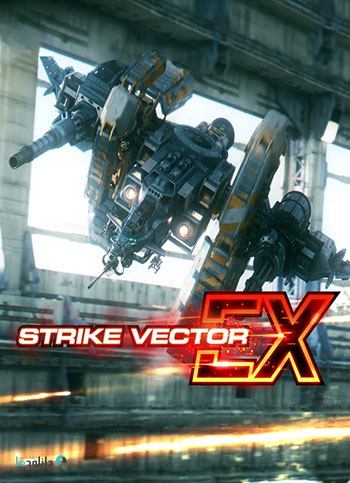 Strike-Vector-EX-pc-cover