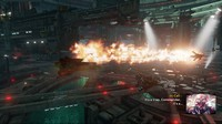 Strike-Vector-EX-screenshots