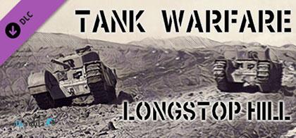 Tank-Warfare-Longstop-Hill-pc-cover