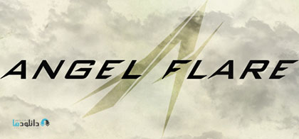 Angel-Flare-pc-cover