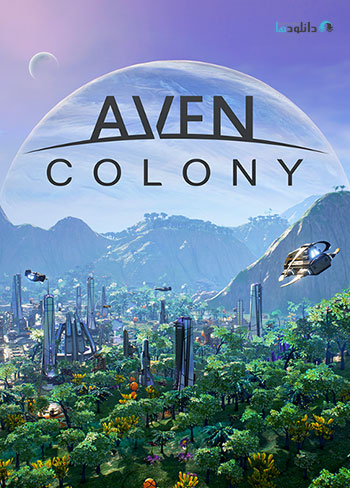 Aven-Colony-pc-cover