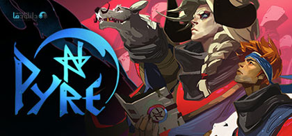 Pyre-pc-cover