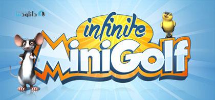 Infinite-Mini-Golf-pc-cover