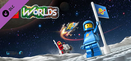 LEGO-Worlds-Classic-Space-Pack-pc-cover