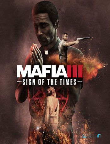 Mafia-III-Sign-of-the-Times-pc-cover