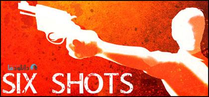 SIX-SHOTS-pc-cover