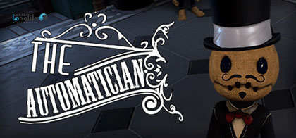 The-Automatician-pc-cover