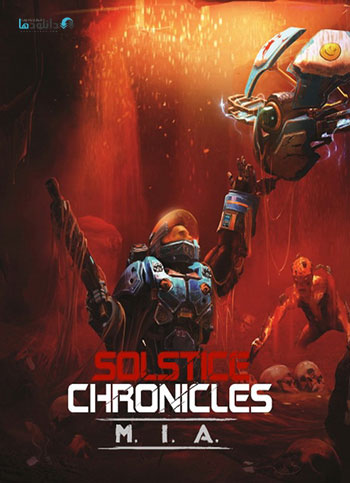 Solstice-Chronicles-MIA-pc-cover