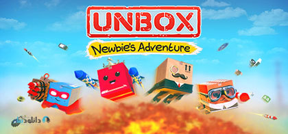 Unbox-Newbies-Adventure-pc-cover