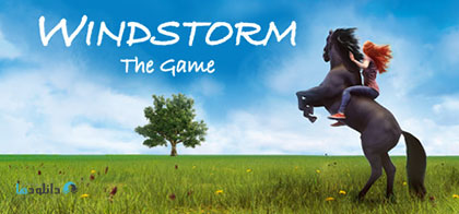 Ostwind-Windstorm-pc-cover