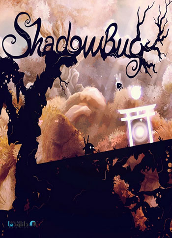 Shadow-Bug-pc-cover