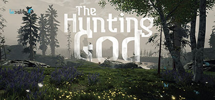 The-Hunting-God-pc-cover