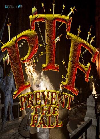 Prevent-The-Fall-pc-cover