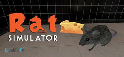 Rat-Simulator-pc-cover