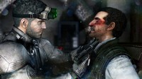دانلود بازی Tom Clancys Splinter Cell Blacklist-FitGirl برای PC