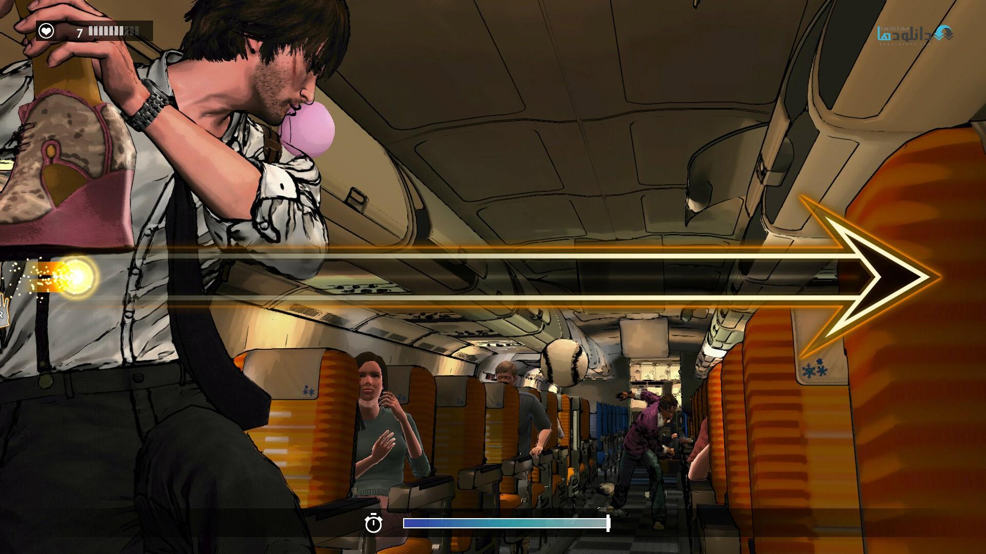 http://img5.downloadha.com/hosein/Game/June%202015/06/D4-Dark-Dreams-Dont-Die-Season-One-screenshots-06-large.jpg