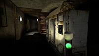 Sylvio screenshots 01 small دانلود بازی Sylvio برای PC