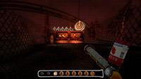 Sylvio screenshots 05 small دانلود بازی Sylvio برای PC