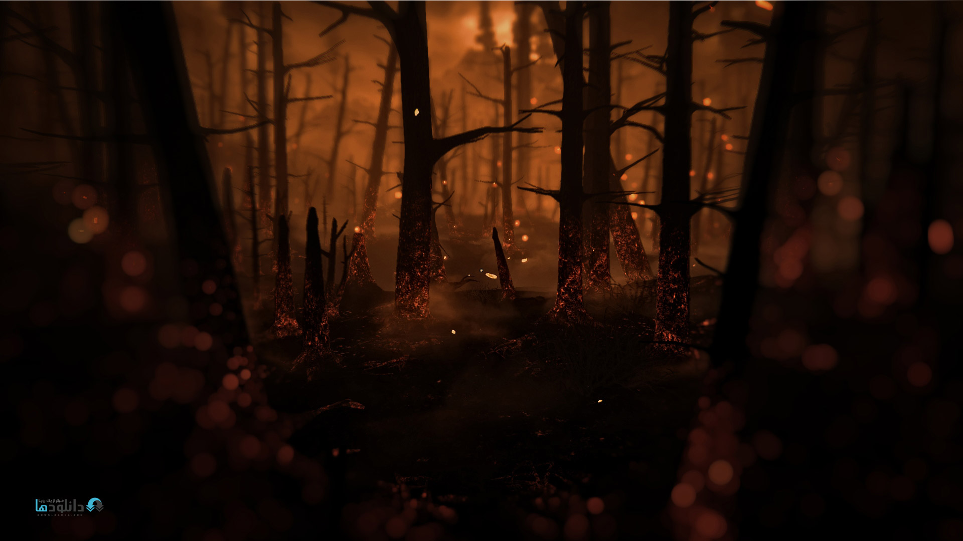 http://img5.downloadha.com/hosein/Game/June%202015/10/Kholat-screenshots-02-large.jpg