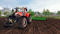 Farm Expert 2016 screenshots 05 small دانلود بازی Farm Expert 2016 برای PC