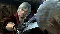 Devil May Cry 4 Special Edition screenshots 01 small دانلود بازی Devil May Cry 4 Special Edition برای PC