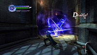 Devil May Cry 4 Special Edition screenshots 03 small دانلود بازی Devil May Cry 4 Special Edition برای PC