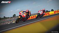 MotoGP15 screenshots 01 small دانلود بازی MotoGP 15 برای PC