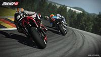 MotoGP15 screenshots 02 small دانلود بازی MotoGP 15 برای PC