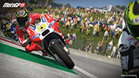 MotoGP15 screenshots 03 small دانلود بازی MotoGP 15 برای PC