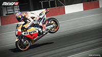 MotoGP15 screenshots 04 small دانلود بازی MotoGP 15 برای PC