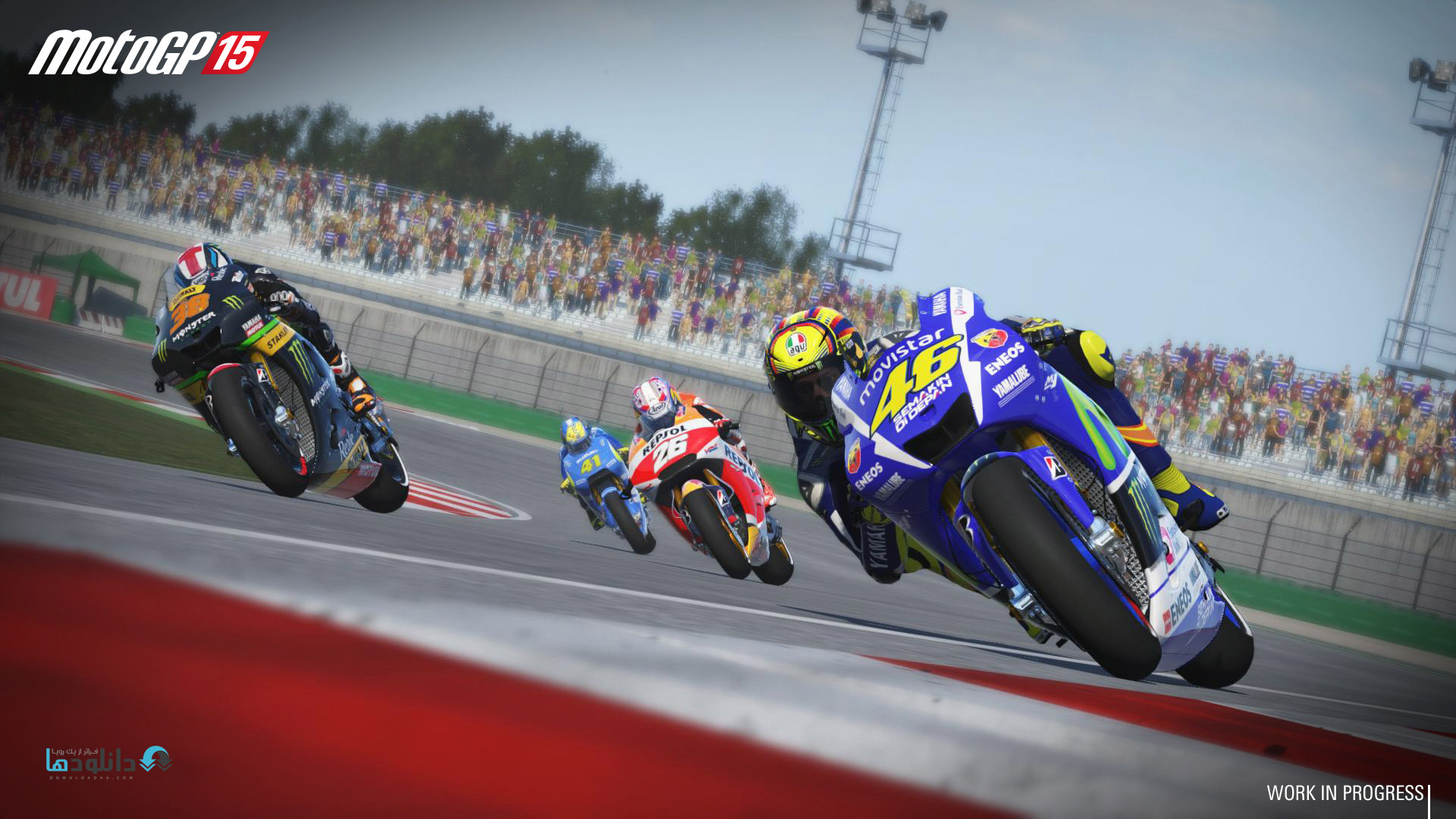 http://img5.downloadha.com/hosein/Game/June%202015/24/MotoGP15-screenshots-06-large.jpg