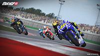 MotoGP15 screenshots 06 small دانلود بازی MotoGP 15 برای PC