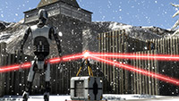 The Talos Principle screenshots 06 small دانلود بازی The Talos Principle برای PC