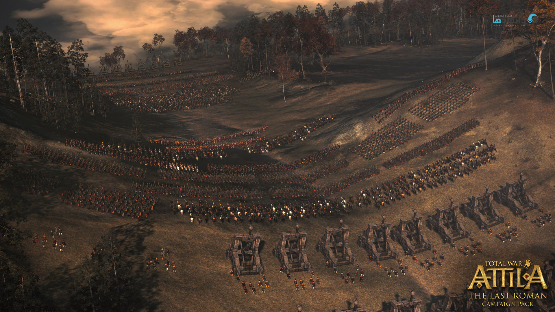 http://img5.downloadha.com/hosein/Game/June%202015/26/Total-War-ATTILA-The-Last-Roman-Campaign-Pack-screenshots-02-large.jpg