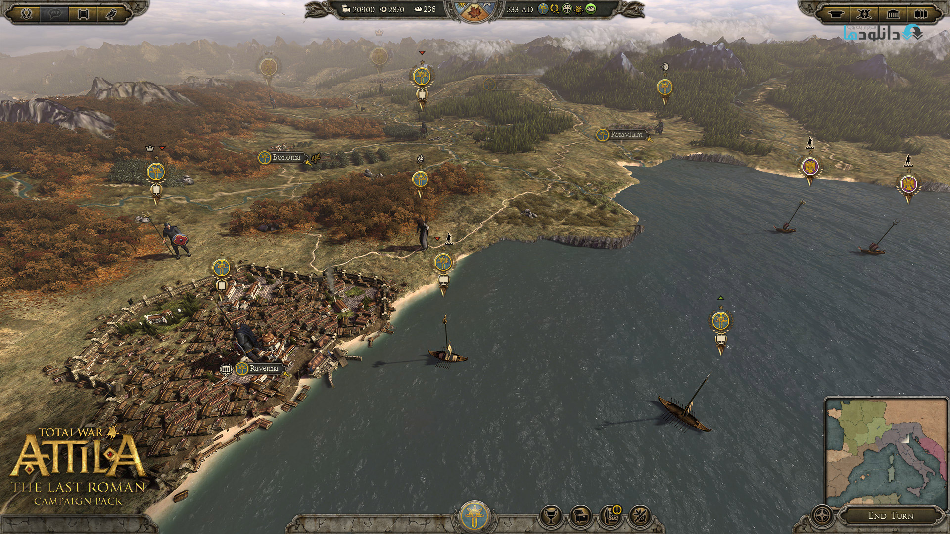 http://img5.downloadha.com/hosein/Game/June%202015/26/Total-War-ATTILA-The-Last-Roman-Campaign-Pack-screenshots-05-large.jpg