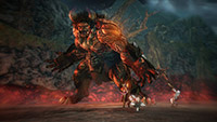 Toukiden Kiwami screenshots 01 small دانلود بازی Toukiden Kiwami برای PC