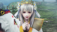 Toukiden Kiwami screenshots 02 small دانلود بازی Toukiden Kiwami برای PC