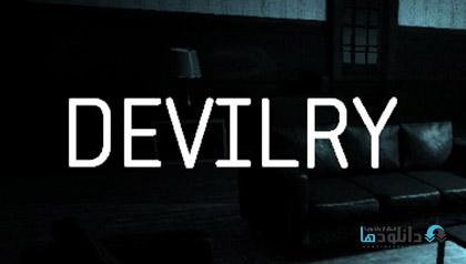 Devilry pc cover دانلود بازی Devilry برای PC