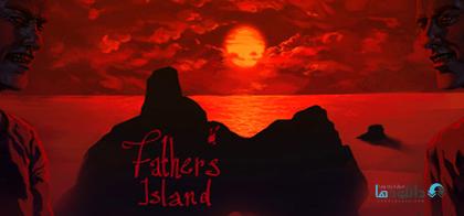 Fathers Island pc cover دانلود بازی Fathers Island برای PC