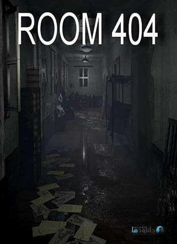 Room-404-pc-cover