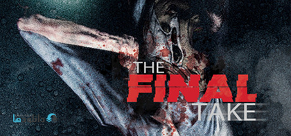 The-Final-Take-pc-cover