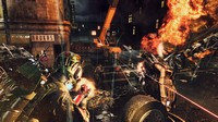 Umbrella Corps screenshots 02 small دانلود بازی Umbrella Corps برای PC