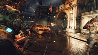 Umbrella Corps screenshots 04 small دانلود بازی Umbrella Corps برای PC