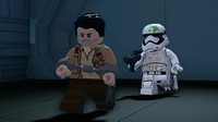 LEGO STAR WARS The Force Awakens screenshots 01 small دانلود بازی LEGO STAR WARS The Force Awakens برای PC