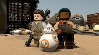 LEGO STAR WARS The Force Awakens screenshots 02 small دانلود بازی LEGO STAR WARS The Force Awakens برای PC